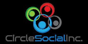 Circle Social Inc
