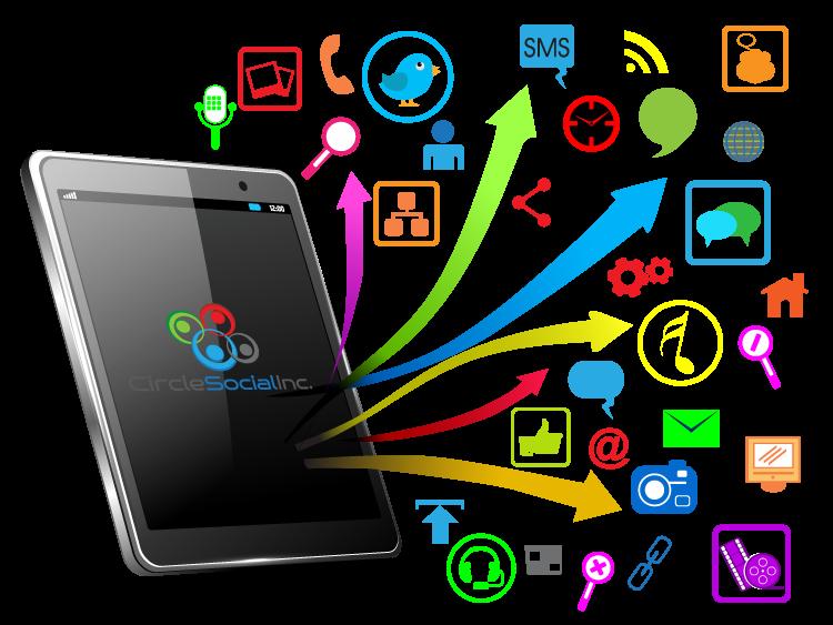 Addiction treatment marketing through effective social media