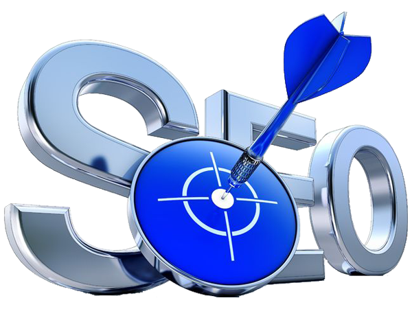 On page seo is key to good rankings